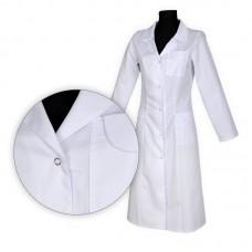 029 - Women's apron