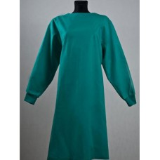 036 - Women's apron