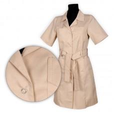 037 - Women's apron