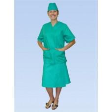 038 - Women's clothing