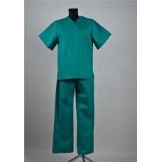040 - Men's clothing