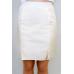 Eliza skirt